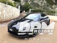 Porsche Panamera II Sport Turismo 4S E-Hybrid 560