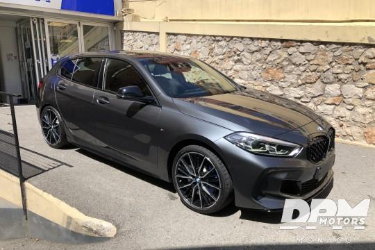 BMW M135iA xDrive 306