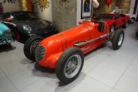 Maserati 4CM