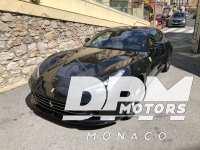 Ferrari GTC4 Lusso V12 4RM