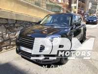 MINI Countryman Cooper BVA Exquisite 136ch+