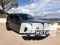 Land Rover Discovery Sport SD4 HSE BVA