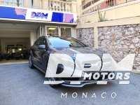 Mercedes-Benz GLA 45 AMG 4Matic