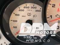 Porsche 991 Turbo S PDK Cab 560