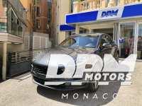 Porsche Macan (2) S 354cv