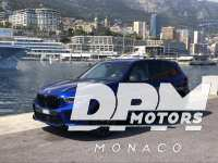 BMW X5 M Competition 625