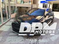 Audi RS4 Avant V6 Pack 25 Years RS