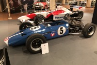 Martini Formule France