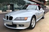 BMW Z3 2,8 L