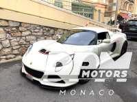 Lotus Exige 350 S BA