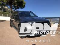 Mercedes-Benz GLS 400 D AMG Line 4Matic 330 9G 7 places