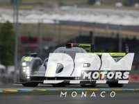 Lotus LMP 1