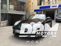 Porsche Boxster S Black serie PDK 320 CH