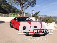Toyota GR Supra 3L Turbo Pack Premium 340ch