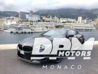 BMW M8 Compétition 625