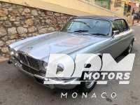 Jaguar XJC 4.2L série 2