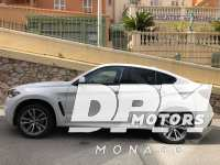 BMW X6 xDrive 30d M Sport 258