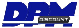 Visitez DPM Discount